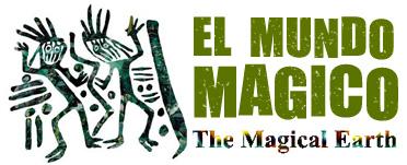 El Mundo Magico