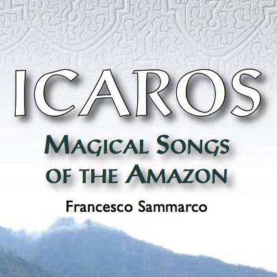 icaros-pdf-img